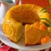 Új Regenor-os Édesség receptek