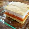 Új Regenoros sütemény receptek