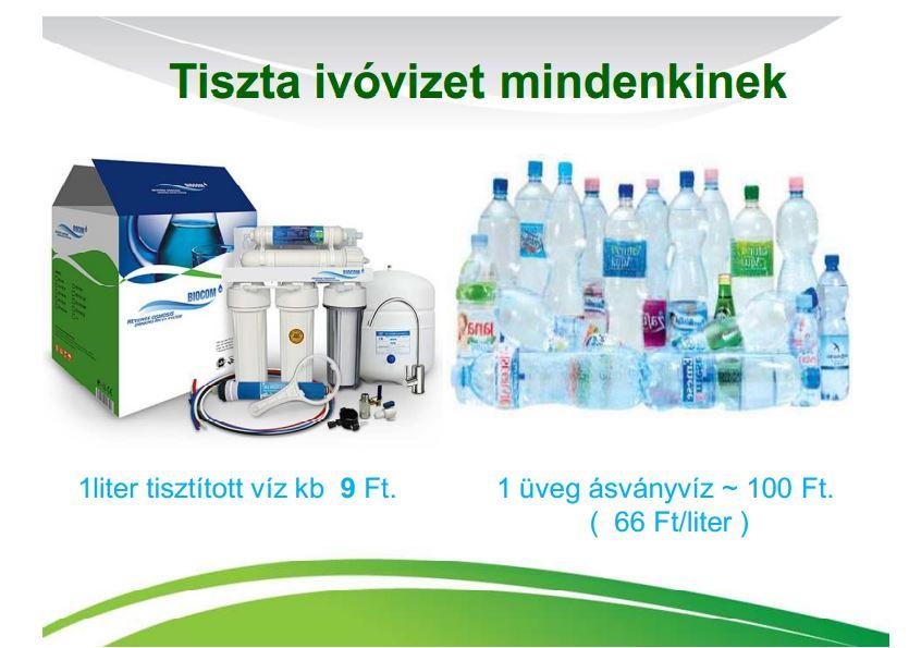 algaegeszseg-viztisztító-01