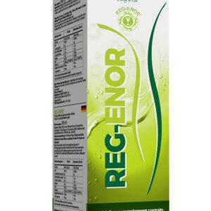 regenor slim 40 vélemények fogyókúra 2 óránkénti evéssel