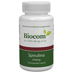 Vásárlói Vélemények, Tapasztalatok, Gyógyulások » Spirulina + Chlorella