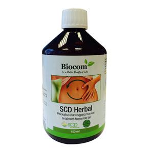 scd-herbal